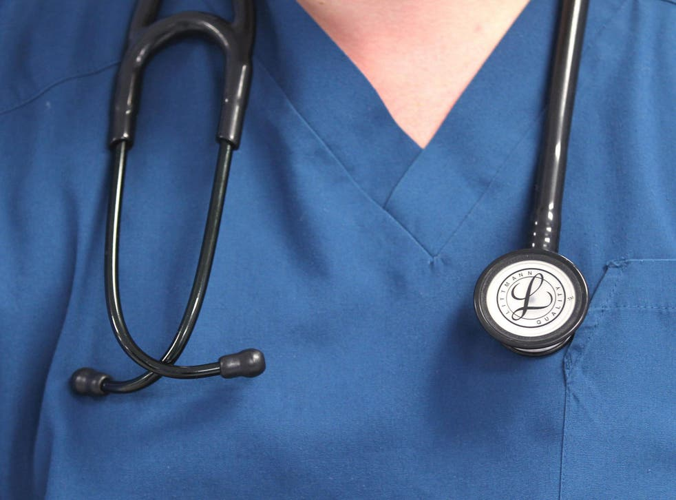 Junior doctors are being asked to work long hours in defiance of the European Working Time Directive