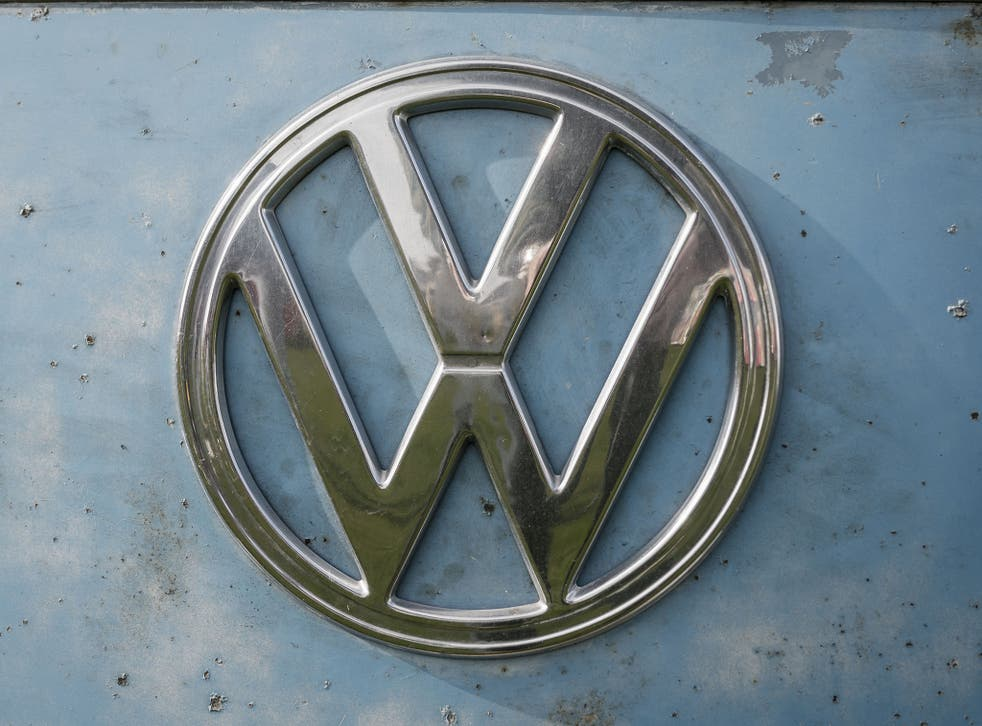 Volkswagen is already facing fines of up to $18bn in the US for the emissions scandal, with European countries also considering their options