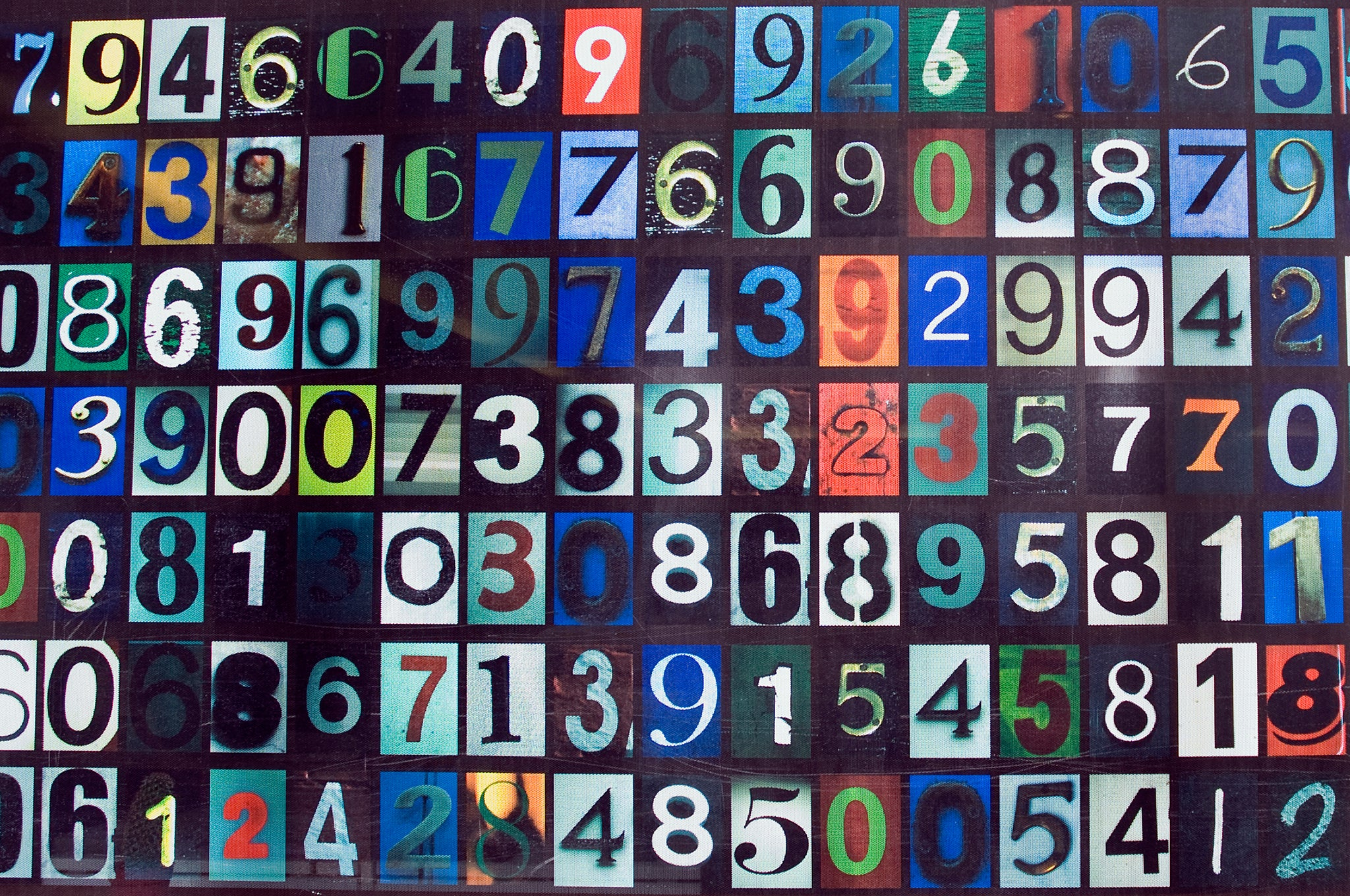 Maths experts stunned as they crack a pattern for prime numbers