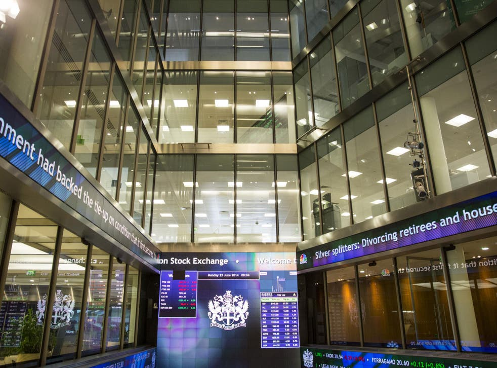 Arqiva said it would 'revisit the listing once IPO market conditions improve'