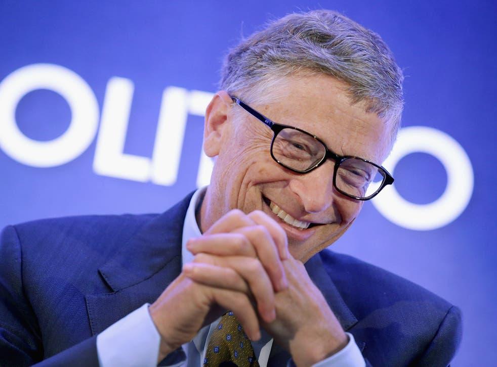 Gates solicita 4 mil millones de dólares adicionales en los estímulos que se discuten en el Congreso