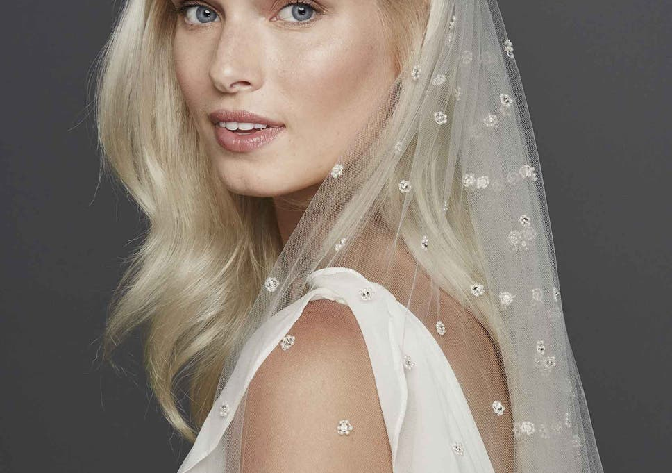 jenny packham launches budget wedding dress line for david s bridal