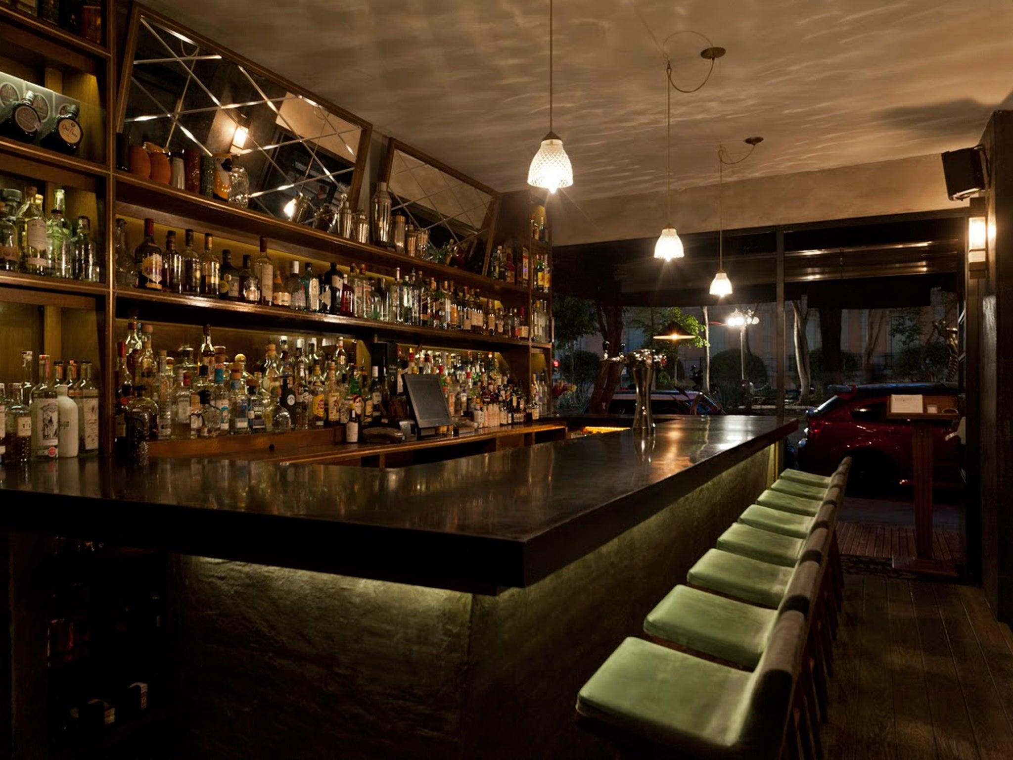 chelsea wine cellar nyc