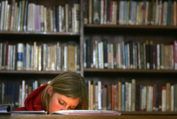Revision tips: 10 most common study problems for students and how to beat them