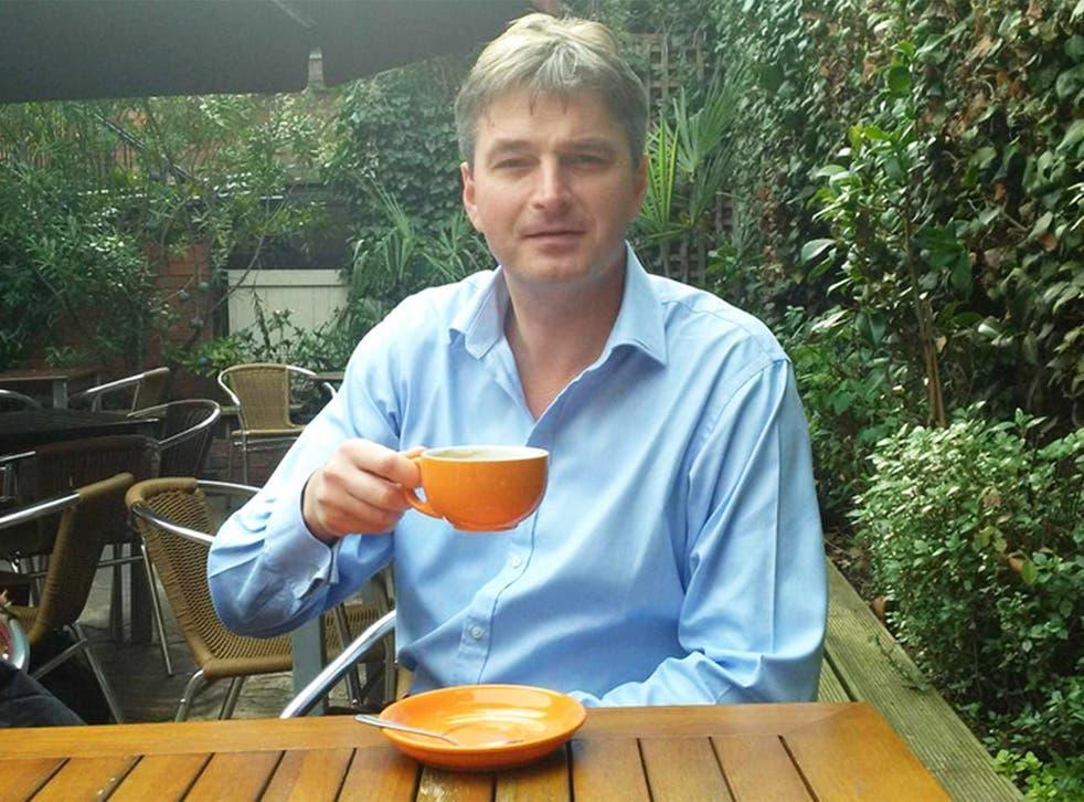 Daniel Kawczynski has said he is 'proud' of Britain's military co-operation with Saudi Arabia