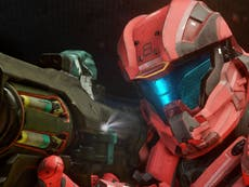 Halo 5 - 7 things you need to know about Xbox One's biggest