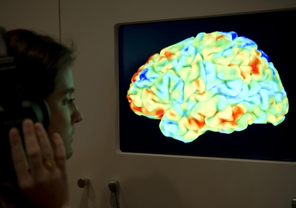0668f744c1a By targeting parts of the brain with a magnet, scientists managed to change  subjects'