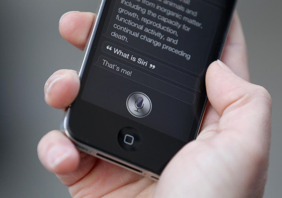 Apple Mac OS X 10 12 will bring Siri voice assistant to the