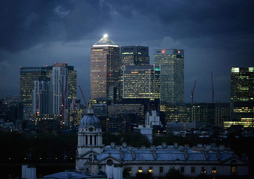 HSBC, Barclays and RBS in $1 2bn settlement over currency