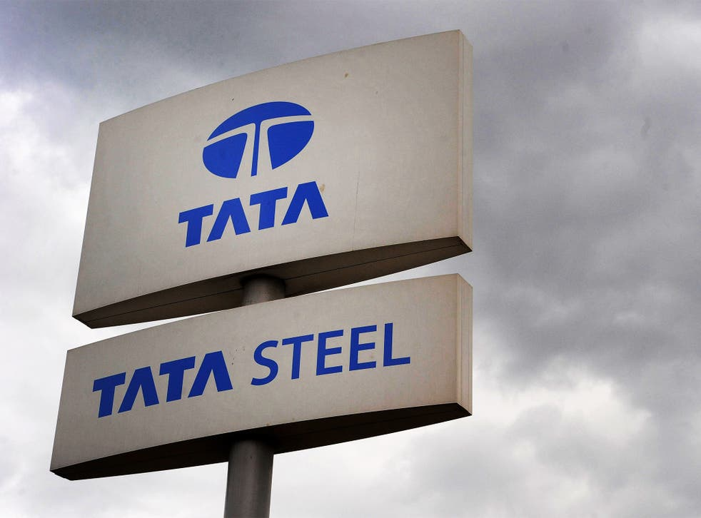 Tata is rumoured to be preparing to announce cuts at its sites in Scunthorpe and Scotland, which could affect more than 1,000 workers.