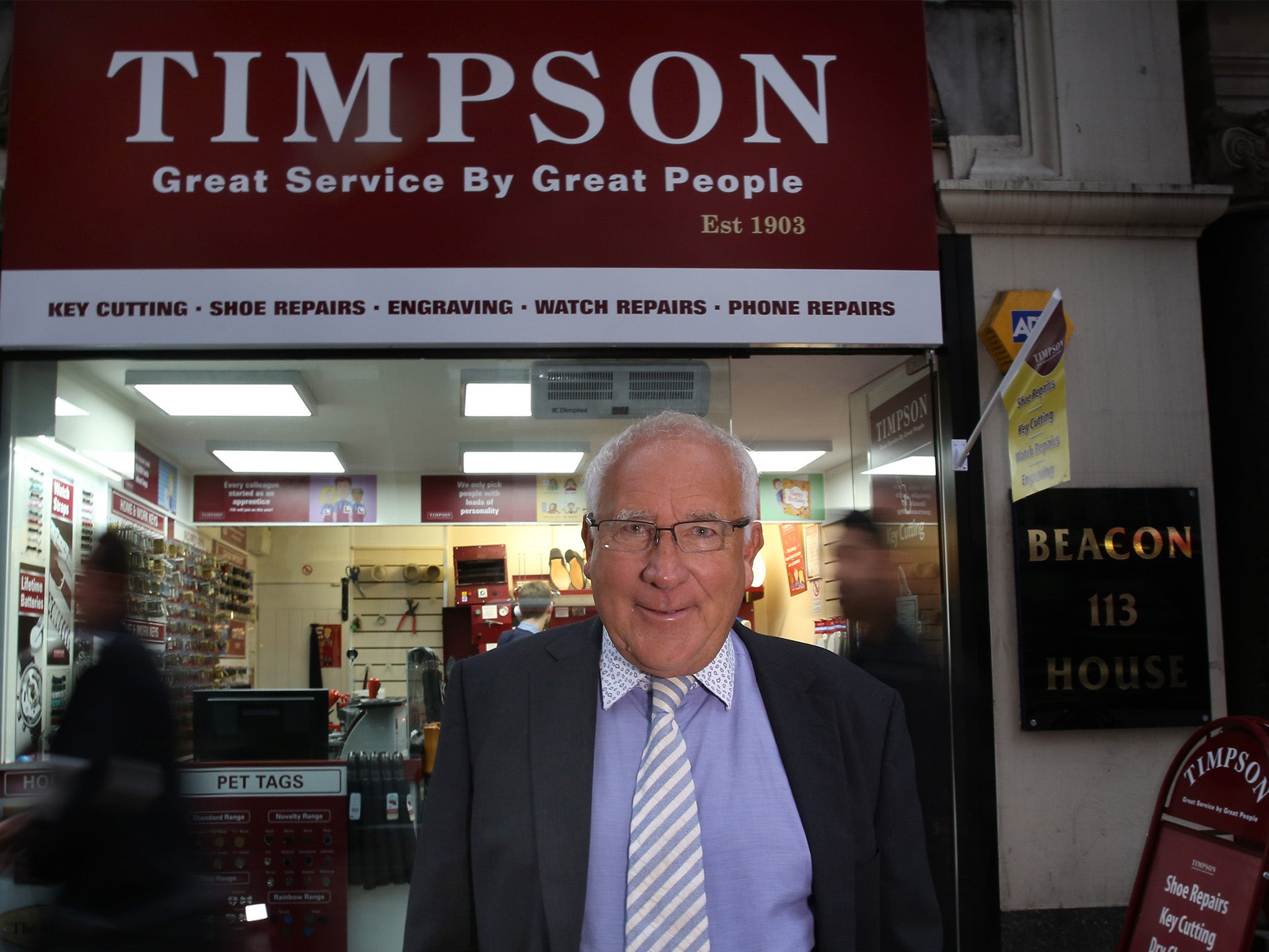 timpson sex personals Warenettier timpson is 53 dating websites, forgotten report to see a complete list of any and all sex offenses warenettier may have been convicted of and his.