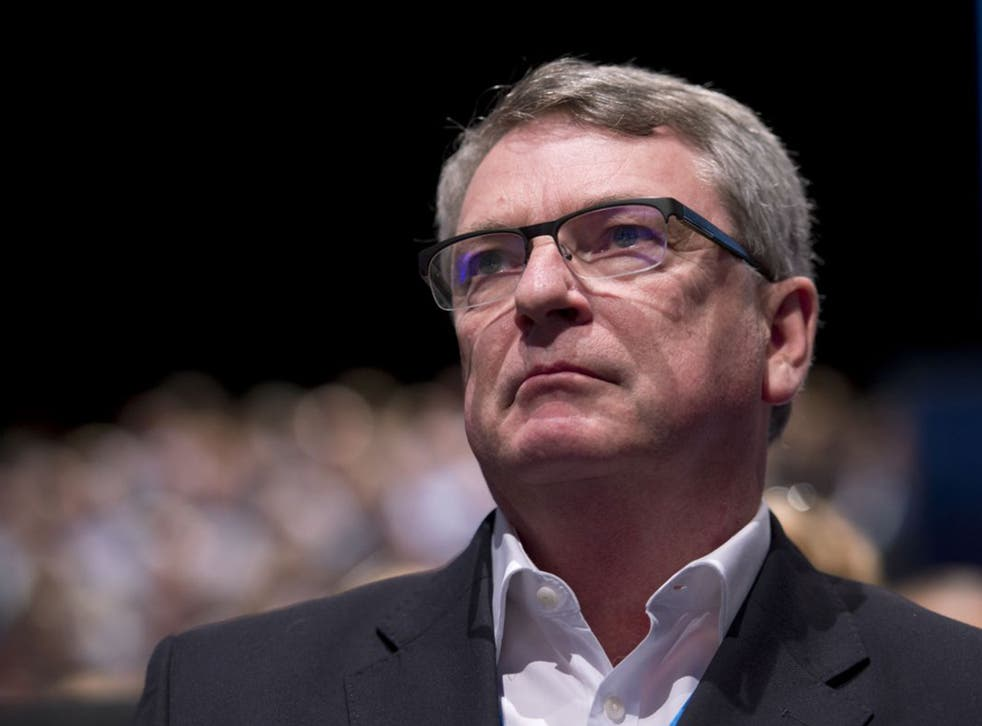 Lynton Crosby's 2015 campaign was a classic model for how to win an election