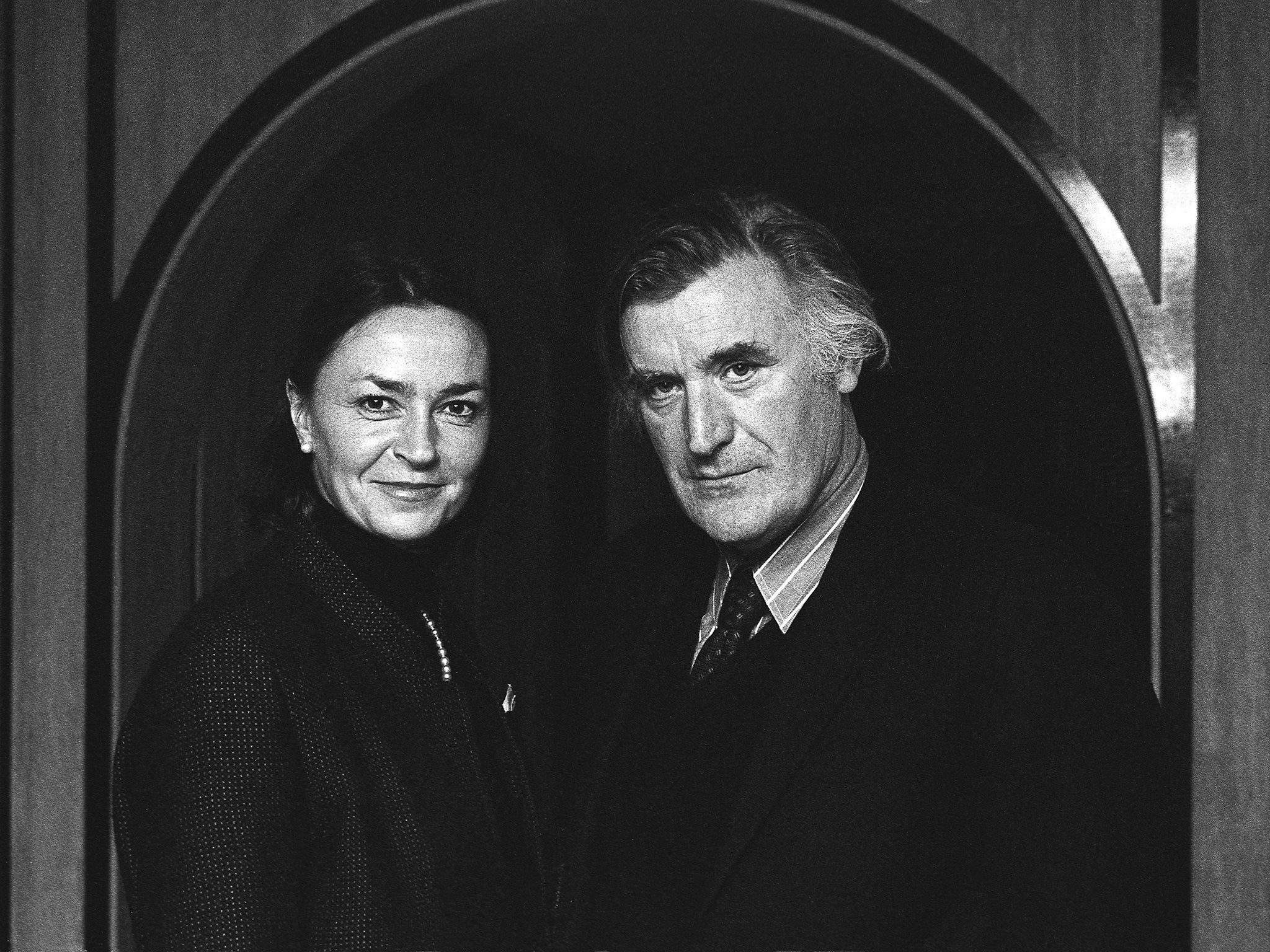 a biography of the life and times of ted hughes Browse through ted hughes's poems and quotes 29 poems of ted hughes still i rise, the road not taken, if you forget me, dreams, annabel lee ted hughes is consistently described as one of the twentieth century's greatest english poets.