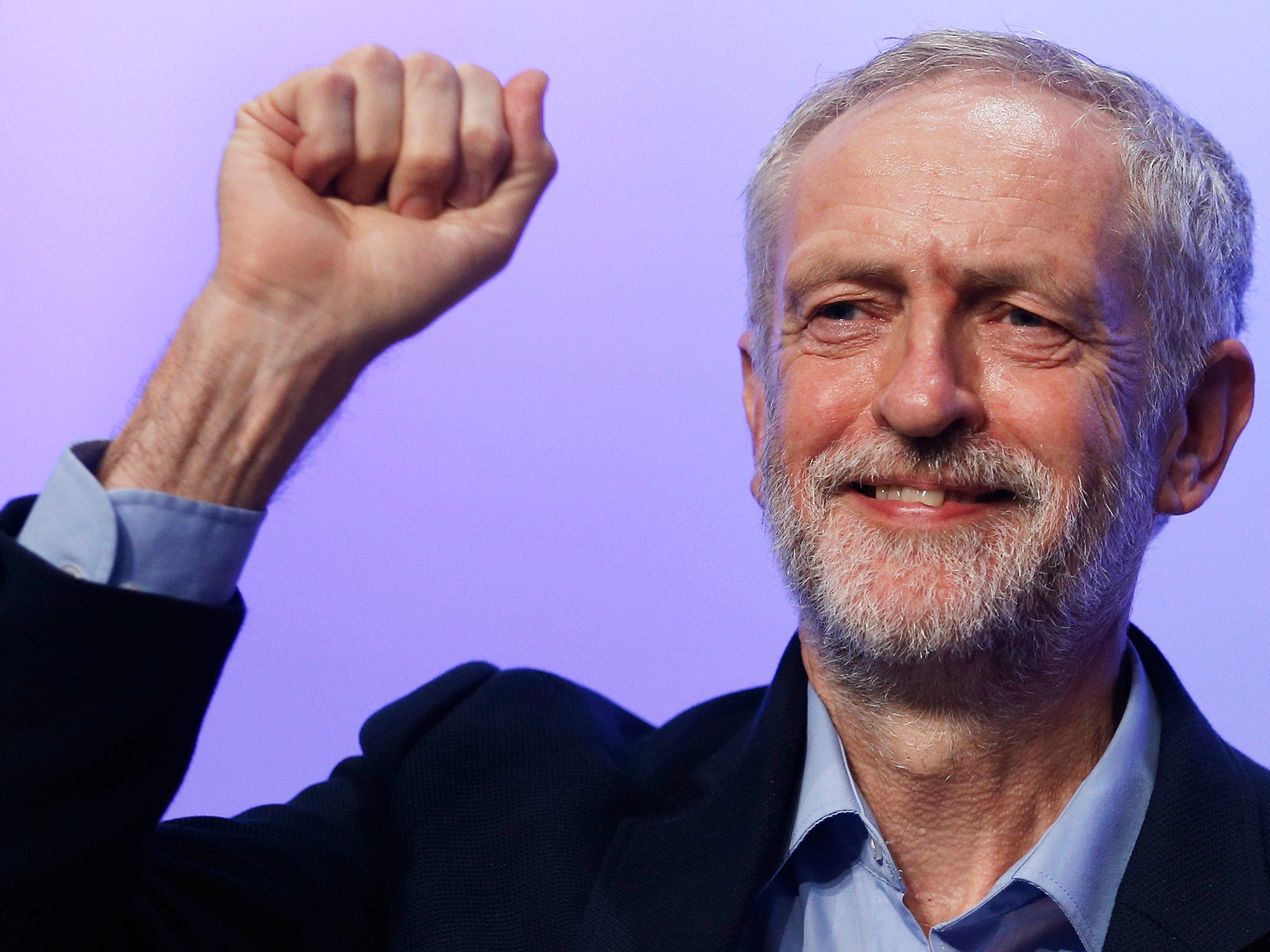 Jeremy corbyn to challenge chinese president xi jinping on human rights in one on one meeting the independent
