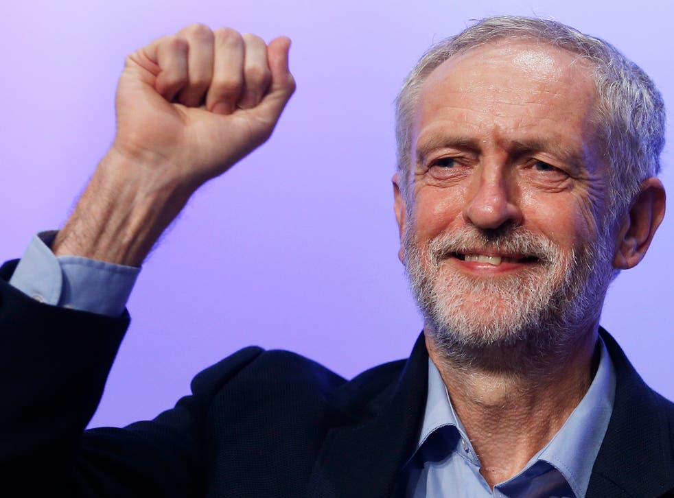 Jeremy Corbyn will use his meeting with President Xi Jinping to call for the release of imprisoned human rights lawyers