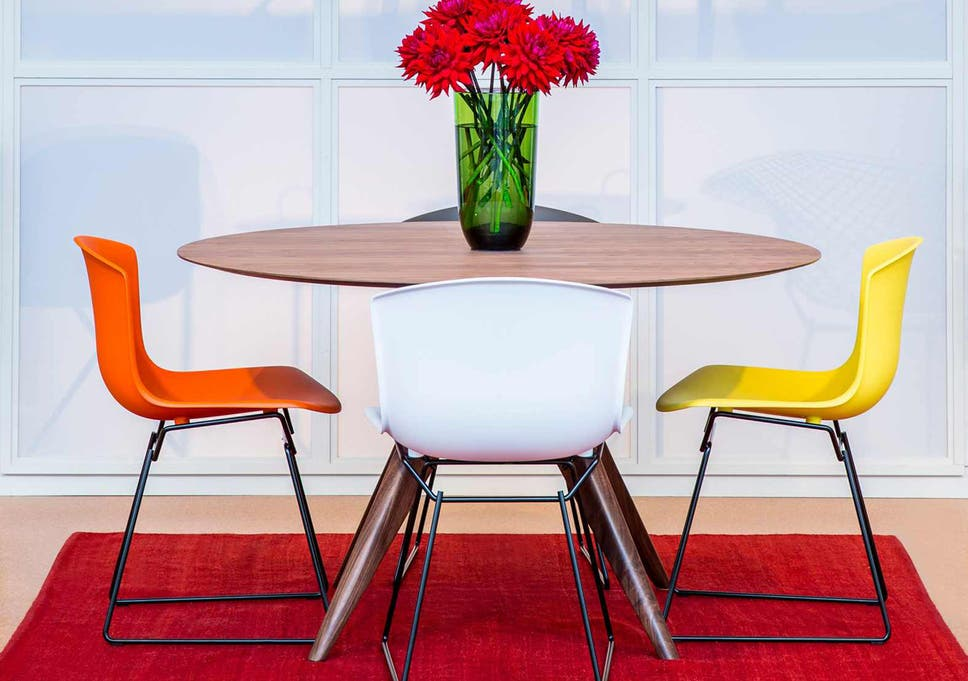 The Conran Shop Historic Designs Meet Vintage Finds In Striking New Collection