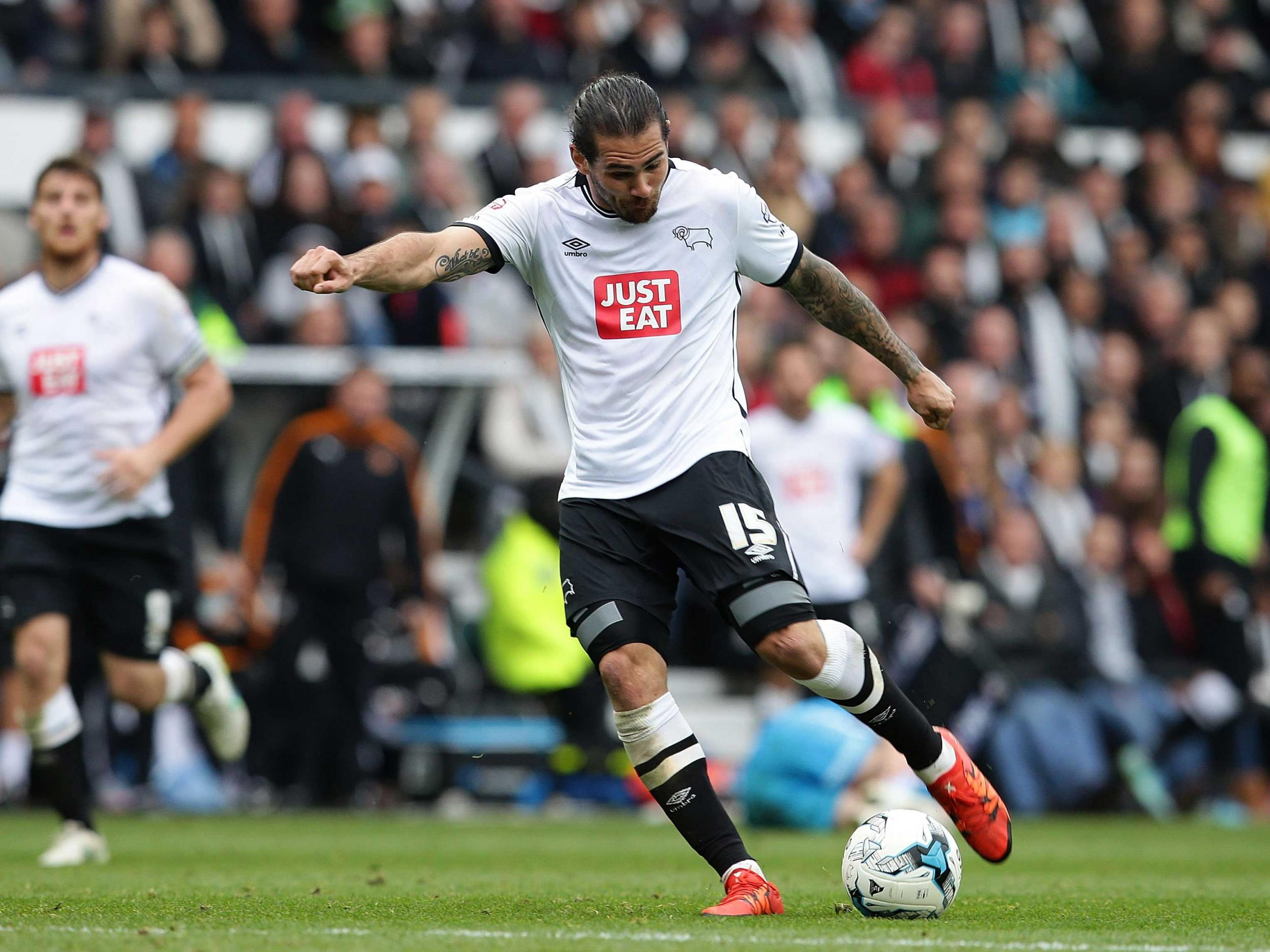 derby county - photo #19