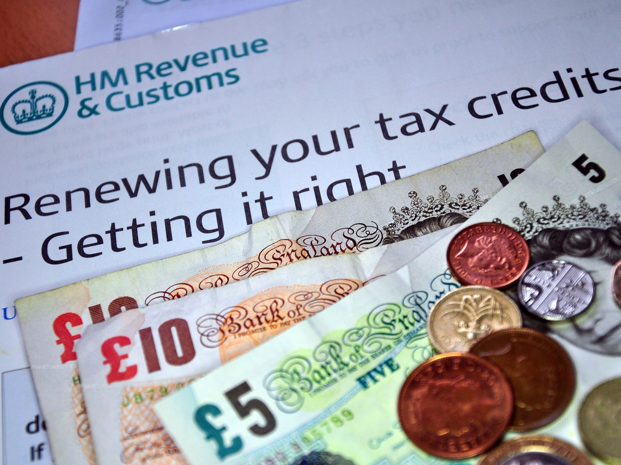 how to work out tax uk