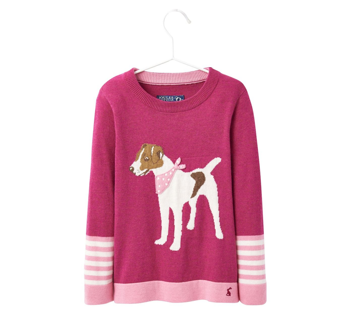 13 best girls' jumpers   The Independent   The Independent