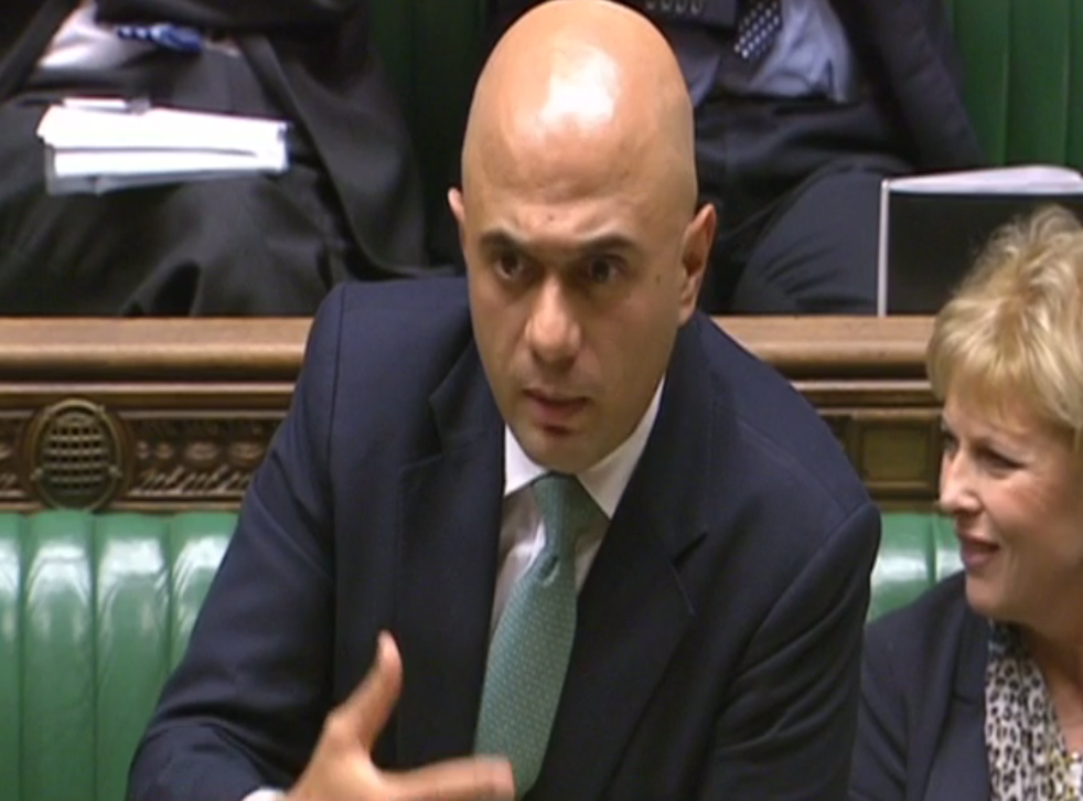 <p>The former home secretary could bring a bill to the Commons this week</p>