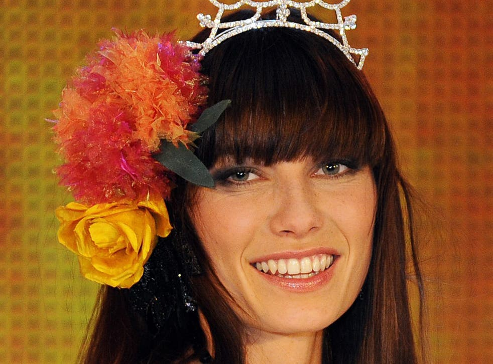 Ena Kadic died on Tuesday