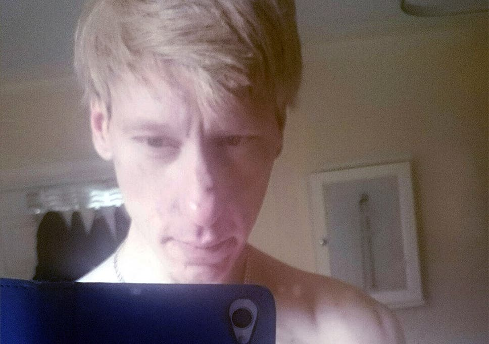 Stephen Port: 'Serial killer planted fake suicide note' blaming