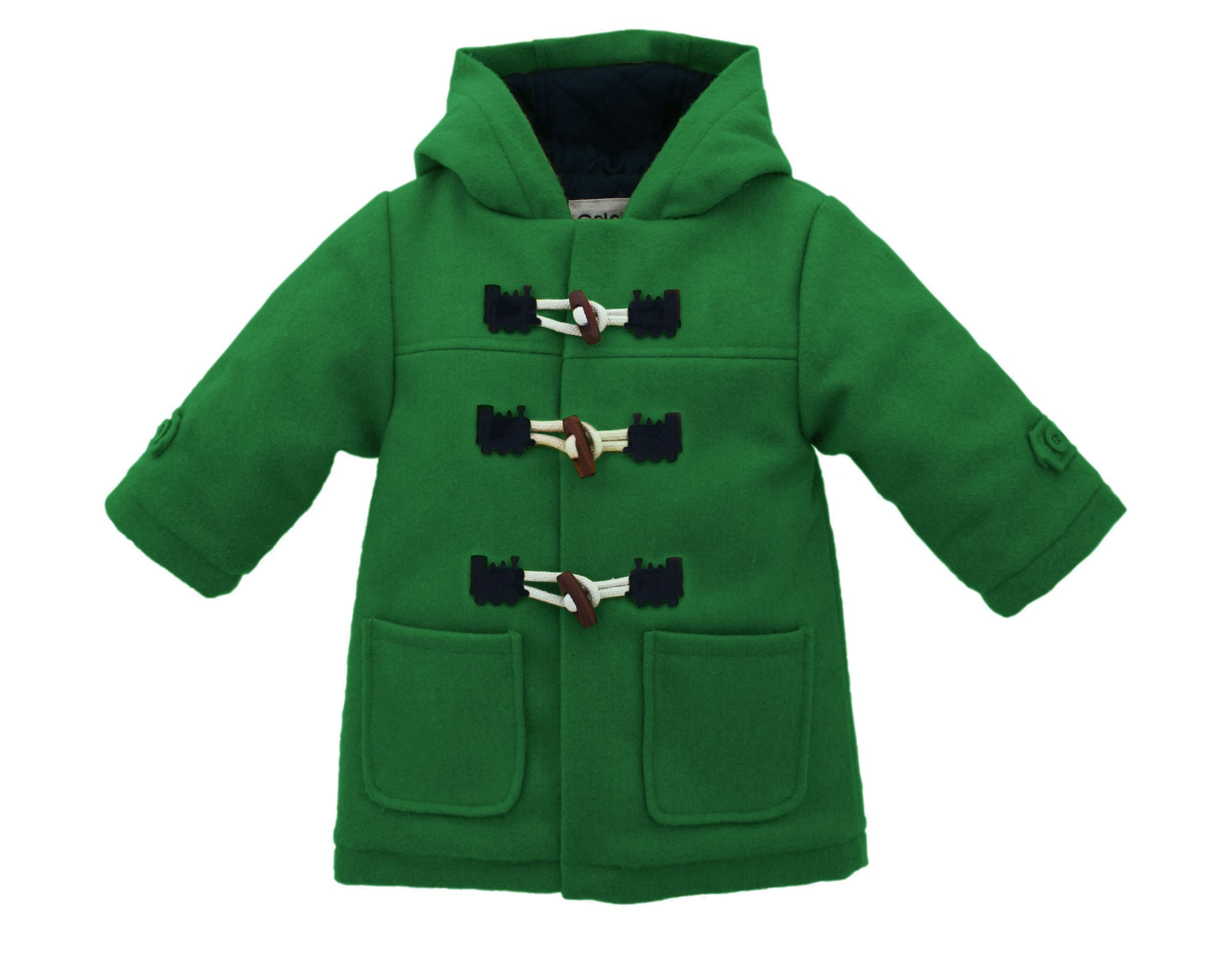 13 best kids' coats | The Independent