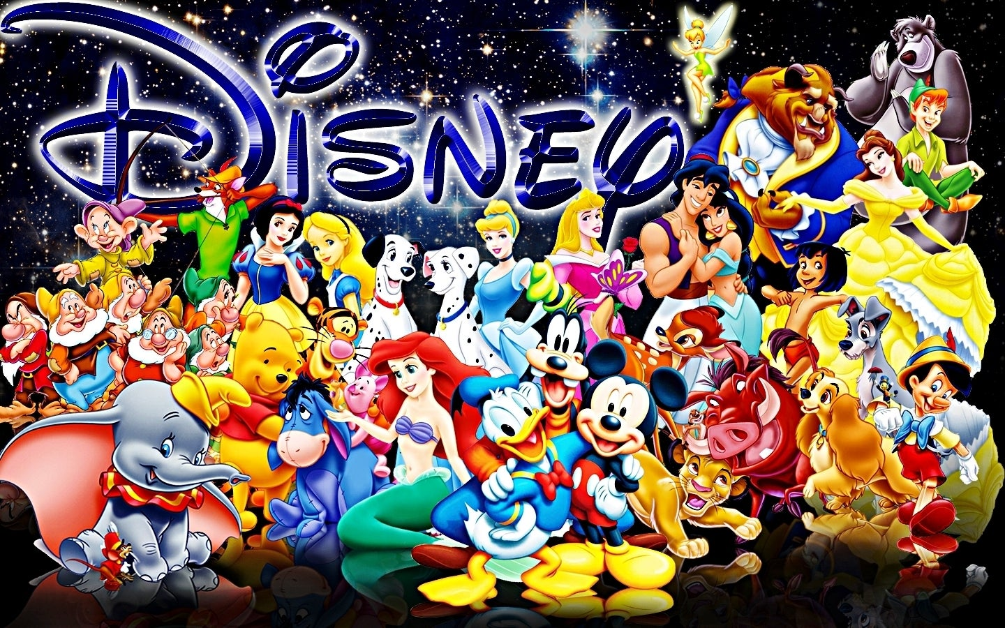 Disney launches dedicated subscription streaming service ...