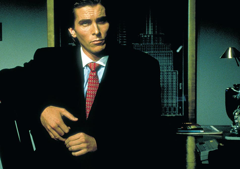 Help! My boss is a psychopath | The Independent