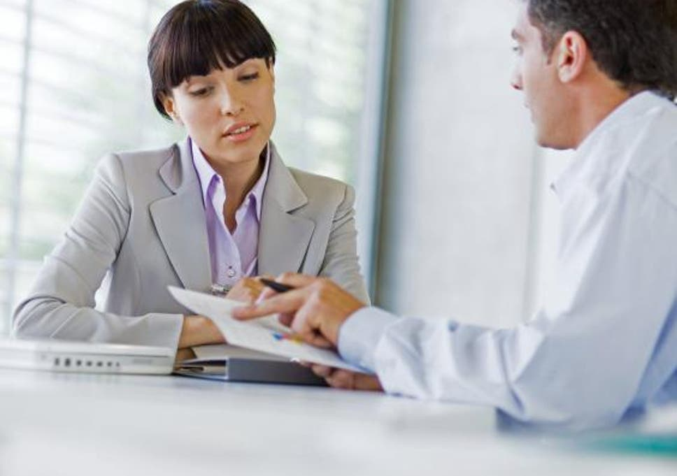 Can You Pass An Interview Test For The Toughest Investment