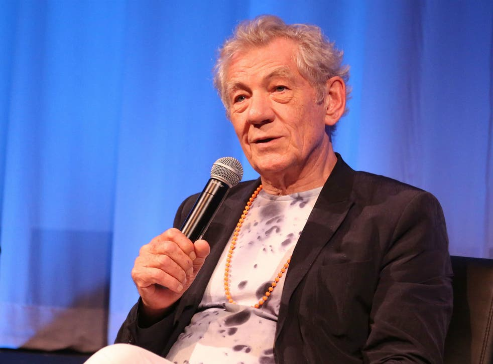 The 76-year-old world-renowned actor signed the deal with publishers Hodder & Stoughton, last year and the book was expected to chronicle his prolific 54-year career