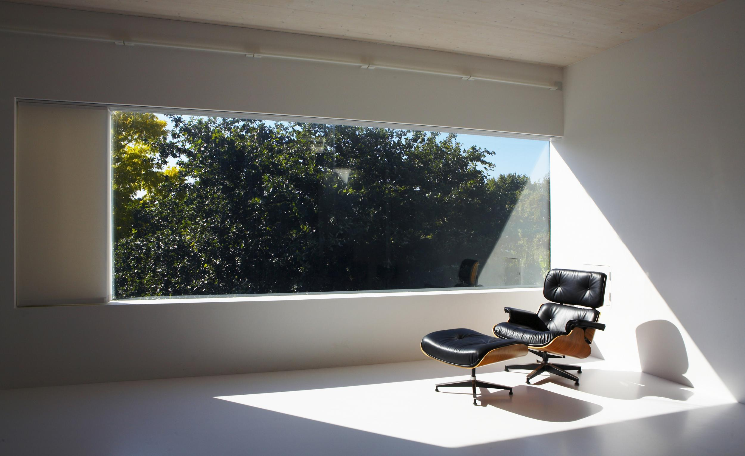 Classic Design Furniture London why the eames chair is still an undoubted design classic