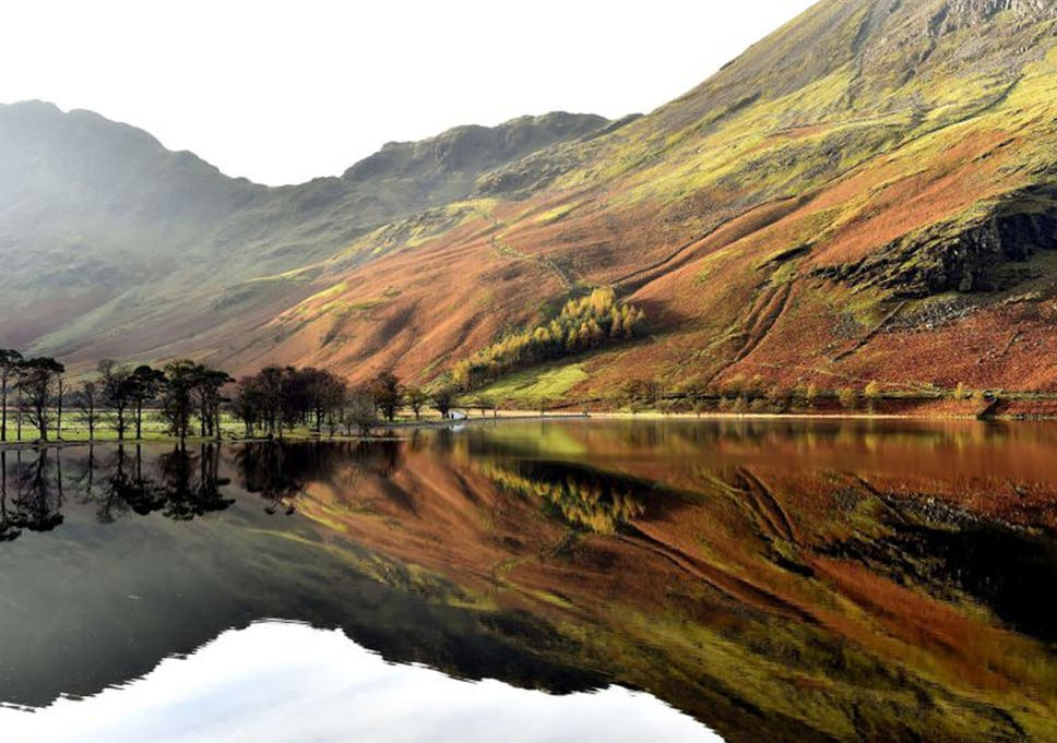 Yorkshire dales and the lake district to be merged together to the national park will link with the yorkshire dales making englands fandeluxe Image collections