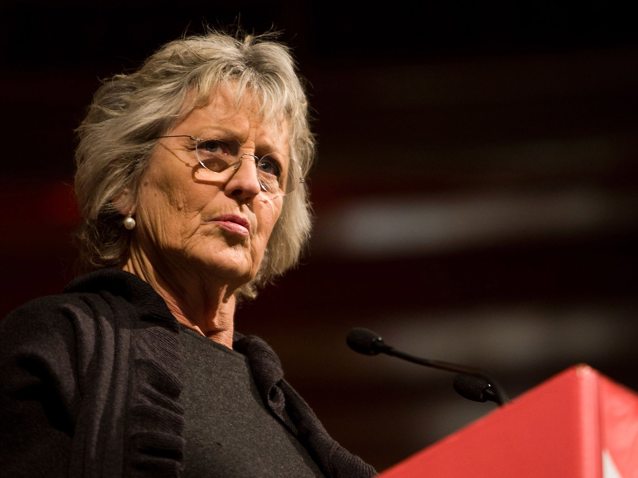 germaine greer Australia's most famous feminist, germaine greer, has challenged the #metoo movement and fobbed off calls to end woody allen's career over renewed allegations he sexually assaulted his.