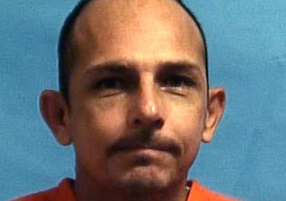 Death row inmate in Florida asks to be executed by electric