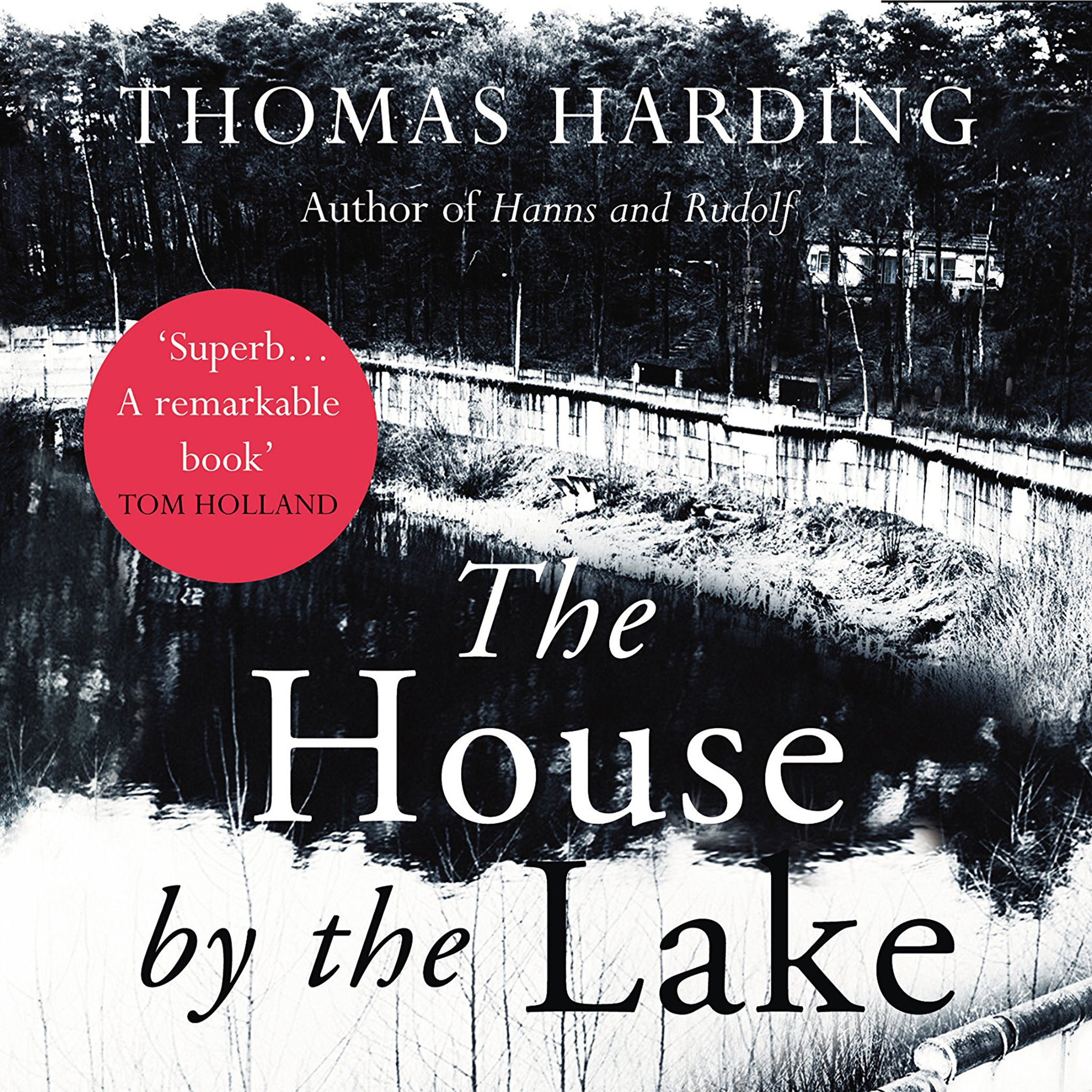 Image result for the house by the lake