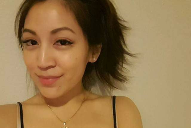 Young woman 'freezes to death' in cryotherapy chamber
