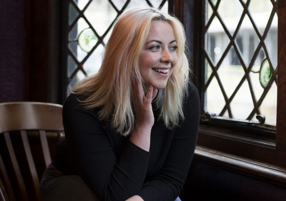 Charlotte Church: From 'Voice of an Angel' to unlikely spokesperson for the  disenfranchised – but what next?