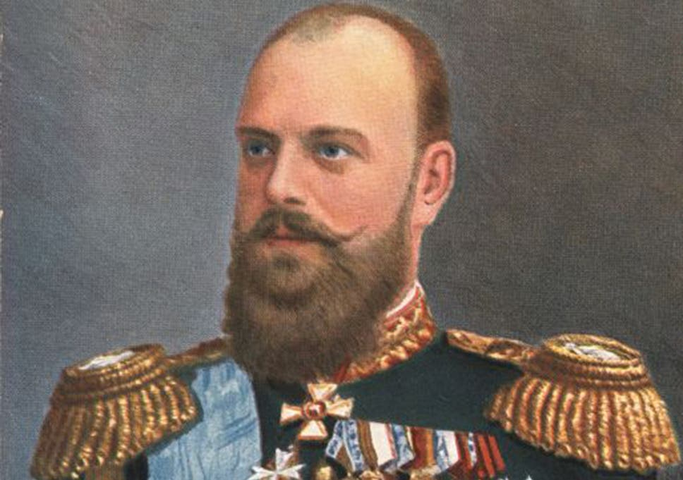tsar nicholas ii russia tries to prove remains of his two children