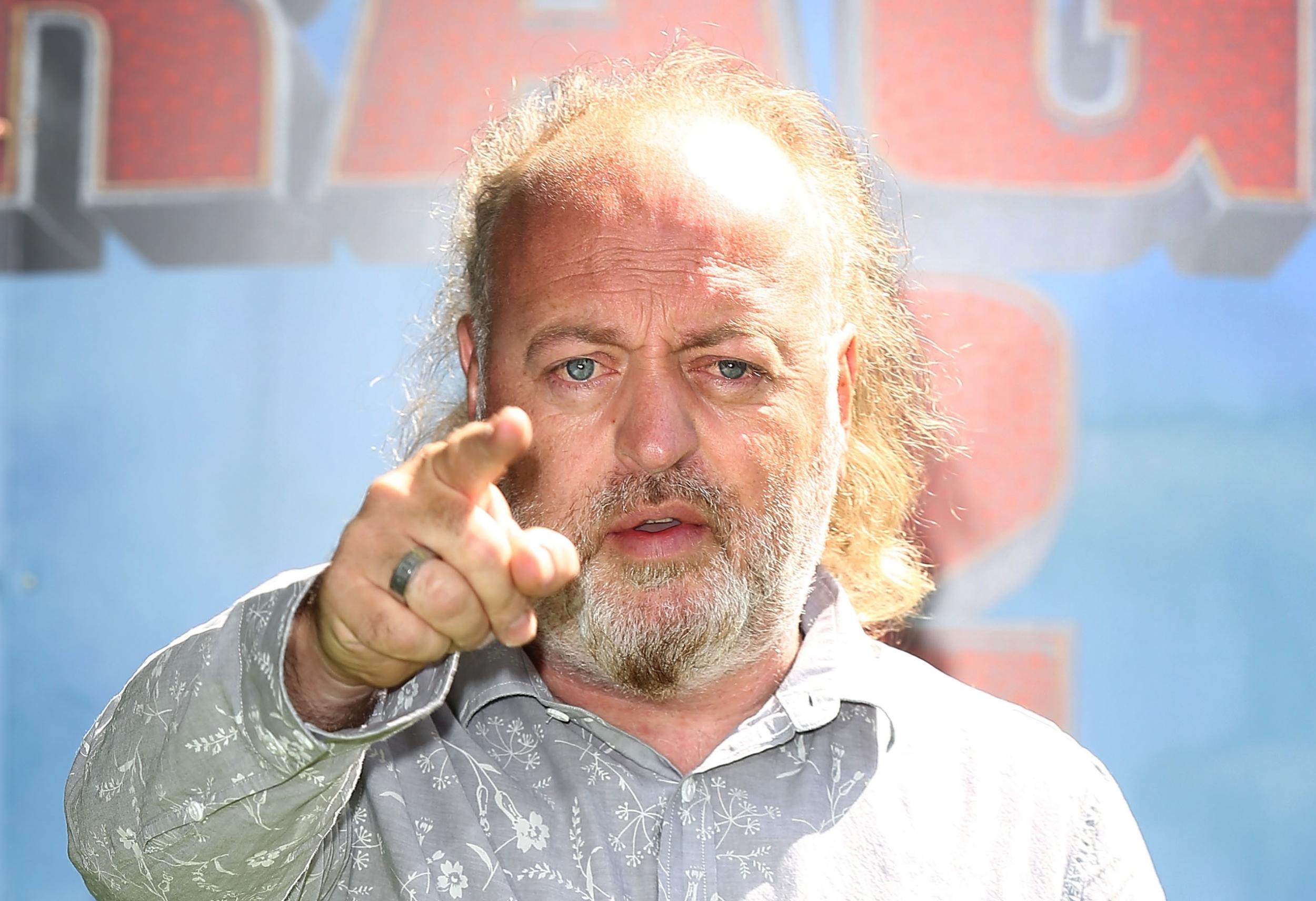 bill bailey part trollbill bailey instagram, bill bailey twitter, bill bailey dandelion mind, bill bailey wiki, bill bailey insta, bill bailey part troll, bill bailey enter sandman, bill bailey oud, bill bailey limboland, bill bailey bio, bill bailey biography, bill bailey youtube, bill bailey come home, bill bailey animals, bill bailey kraftwerk, bill bailey cockney music, bill bailey limboland dvd, bill bailey lyrics, bill bailey james blunt, bill bailey national anthem