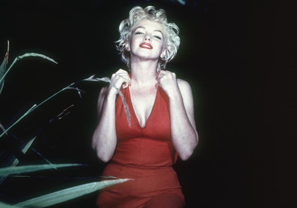Marilyn Monroe Defining Quotes From A Cultural Icon On What Would