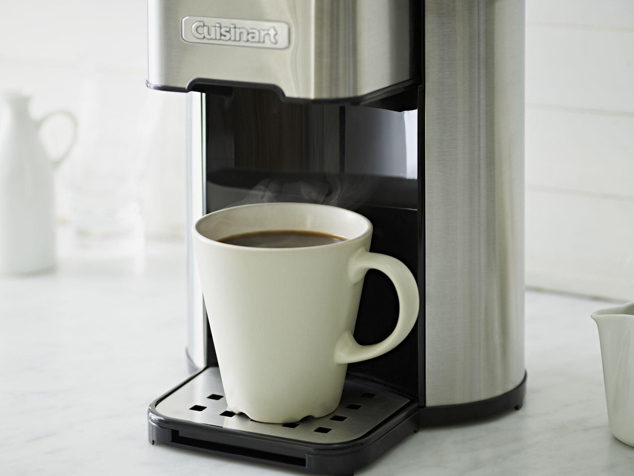 independent machine co