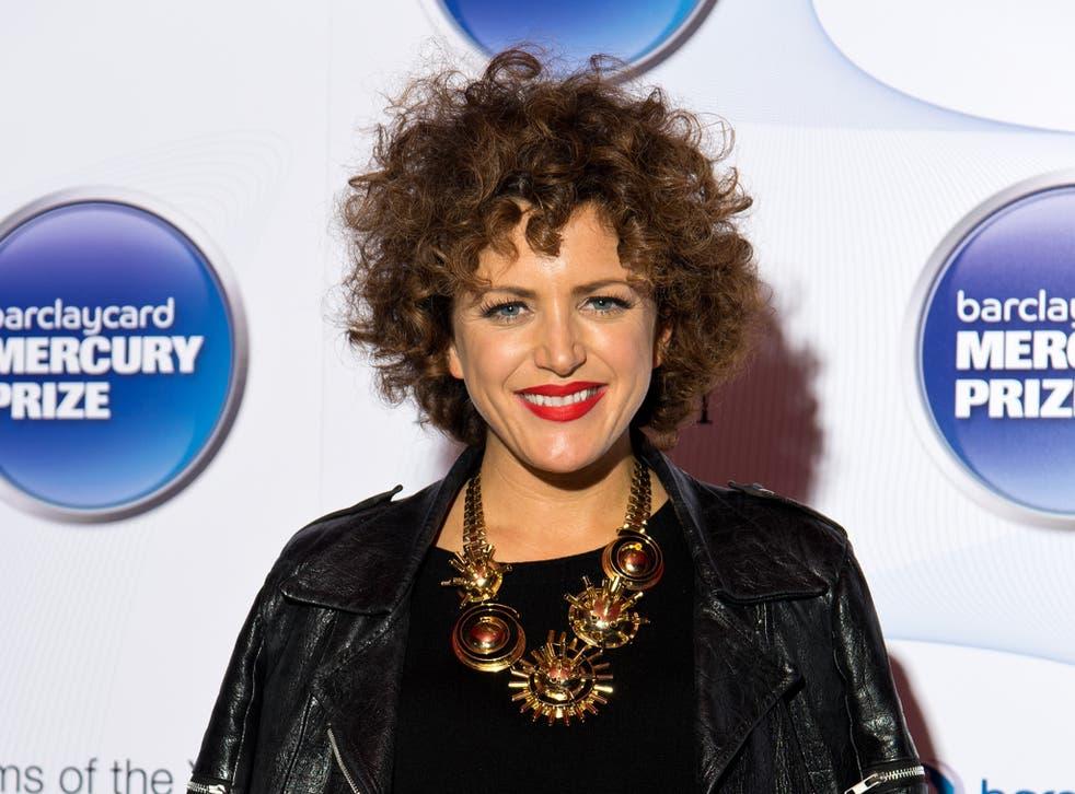 Irish DJ Mac was elevated to Radio 1's premier taste-making slot last March