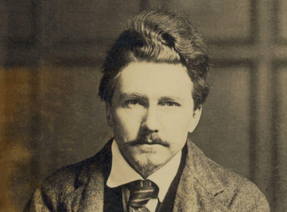 Impatient brilliance: Ezra Pound was no philosopher