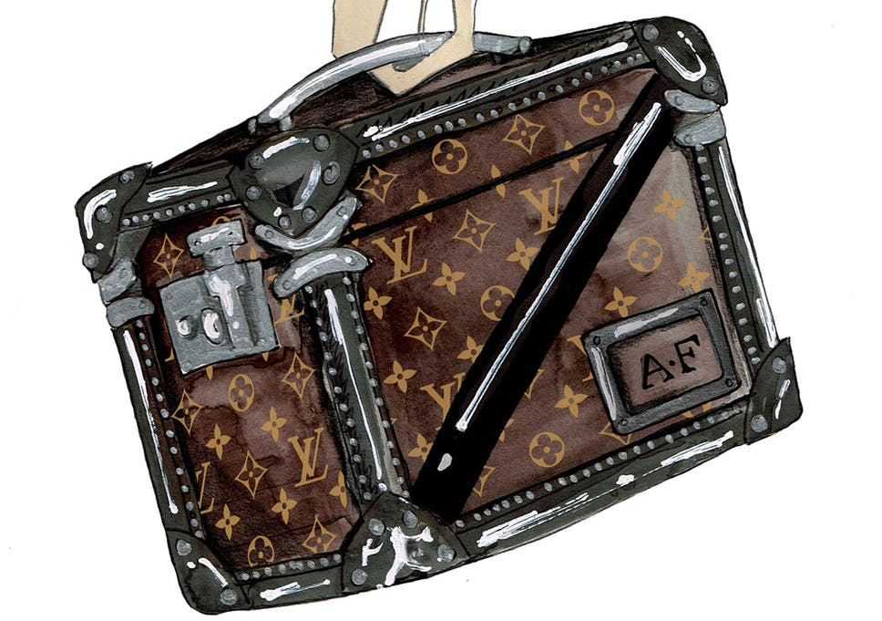 301167c8 The best winter handbags: From Louis Vuitton to Gucci via Prada and ...