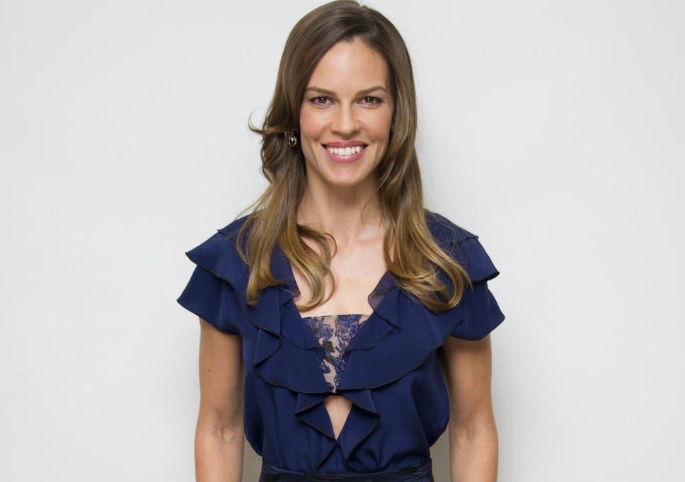 Camilla Forchhammer Christensen nude (27 images) Ass, Instagram, braless