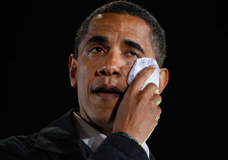 Αποτέλεσμα εικόνας για a man crying images