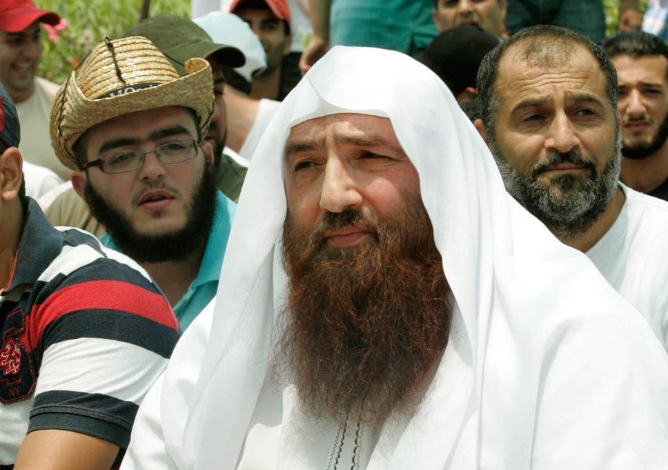 Mohammed Omar Bakri Mohammed: British son of hate preacher killed ...