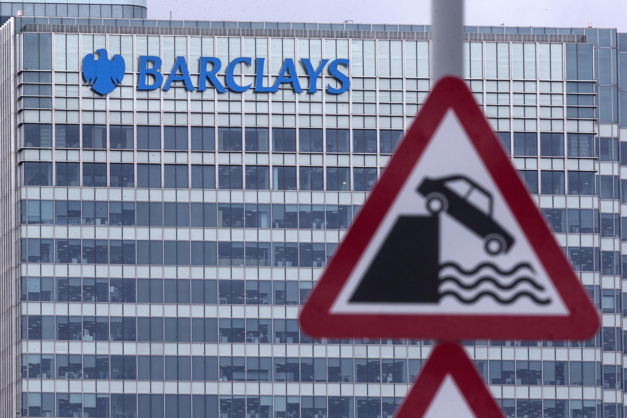 customer perceived benefits of barclays bank Barclays bank of kenya is on the verge of celebrating its 100th birthday the 800,000-strong customer base makes barclays one of the country's largest banks the bank's success can be judged upon the influence perceived within kenya.