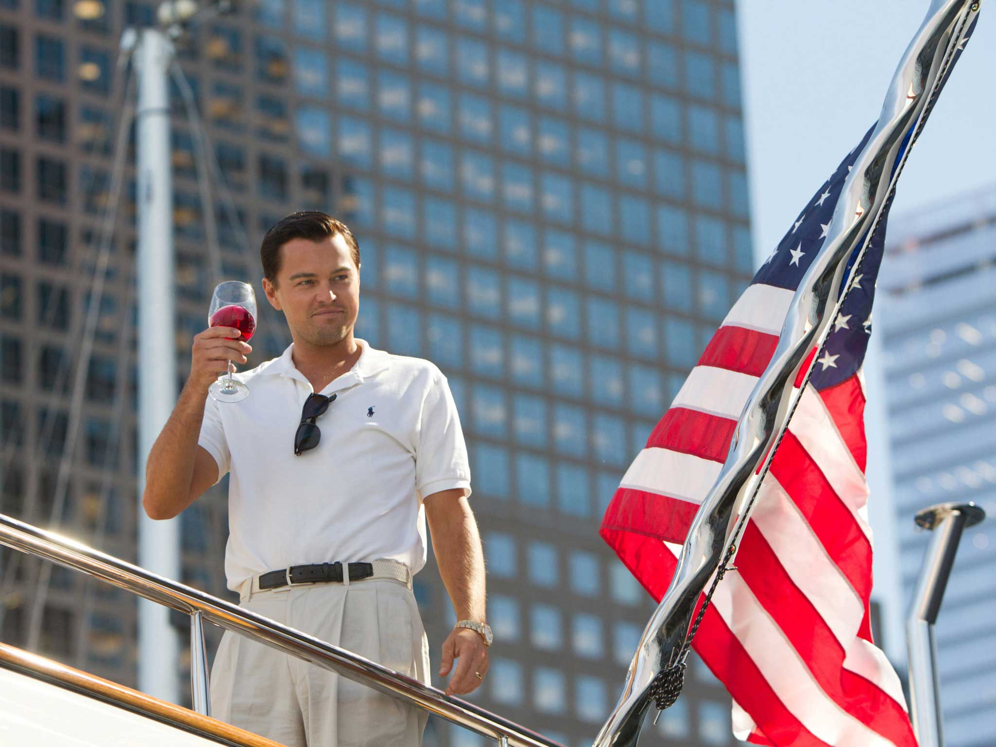 13 habits of self-made millionaires, from a man who spent 5 years studying rich people